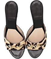 Marc Jacobs - 65 mm The Mule