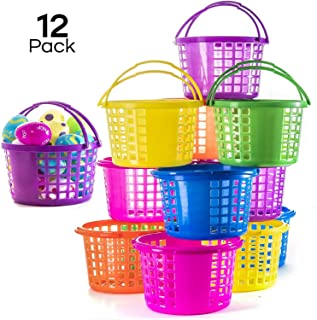 easter baskets wholesale supplies