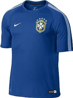 Best brazil nike training Reviews