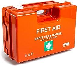 Suchergebnis Auf Für Erste Hilfe Kasten
