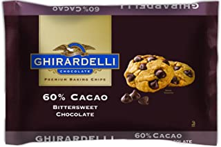 Best ghirardelli chocolate chips 3 lb bag Reviews