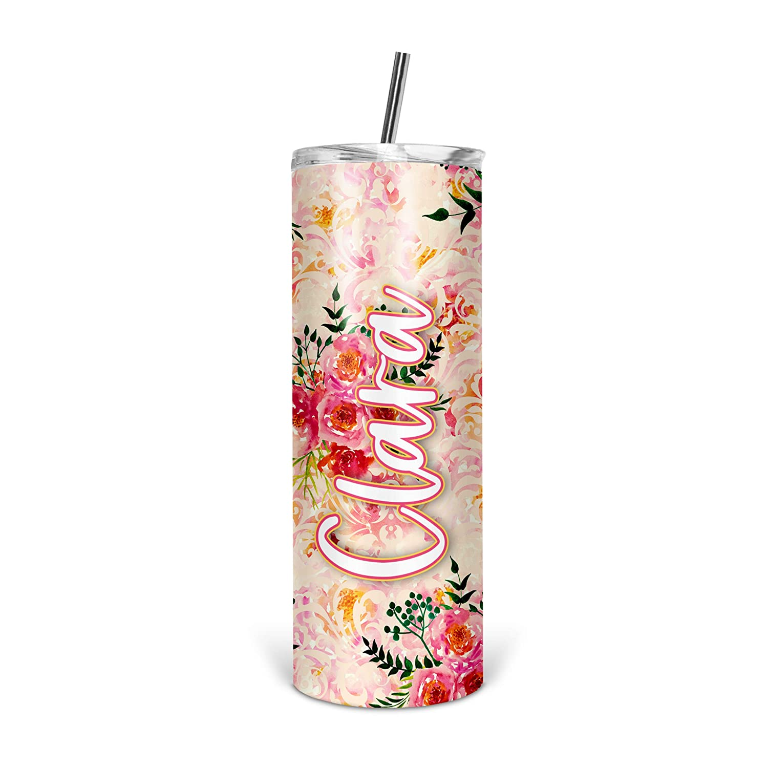 San Jose Mall Personalized Skinny Tumbler free shipping - Bridesmaid Gift Be My G You Will