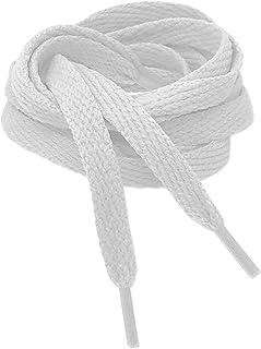 Kilter Flat Trainer Shoelaces
