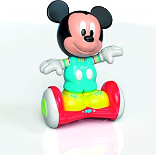Baby Disney - Mickey (Clementoni 55341)