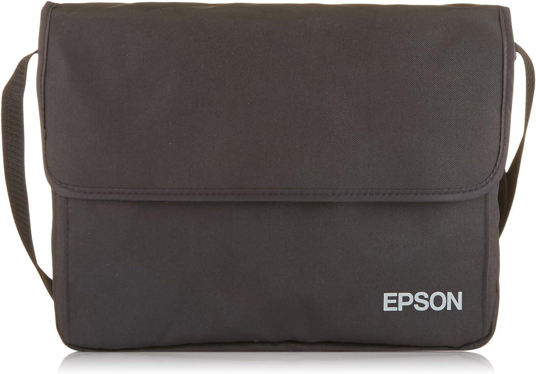 Epson Soft Travel Case for VS Projector Series V12H001K63