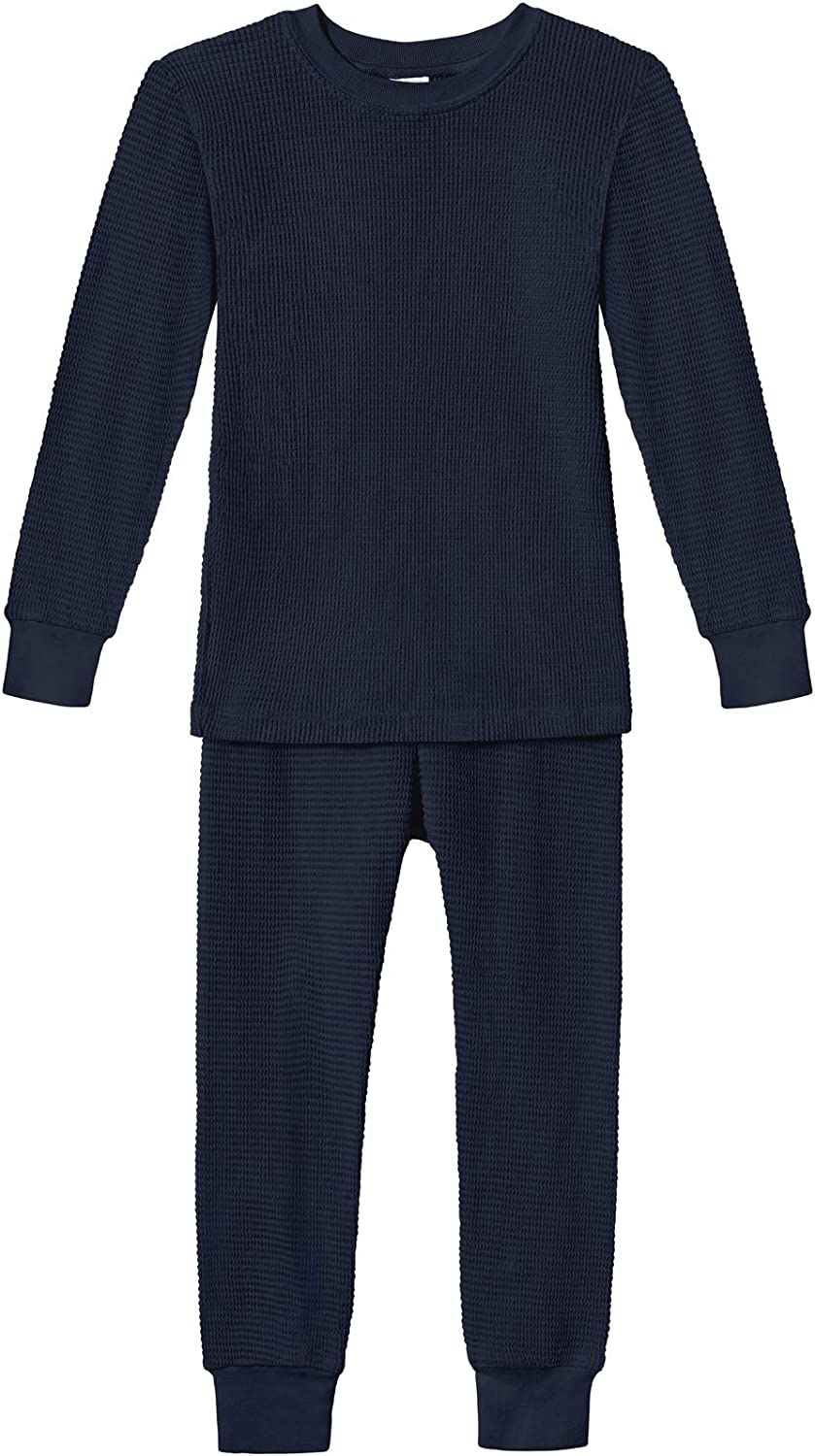 City Threads Ranking TOP8 Boys and Girls Thermal Long Layer Underwear Sale price Base Jo