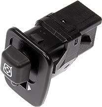 Dorman 901-332 Power Mirror Switch