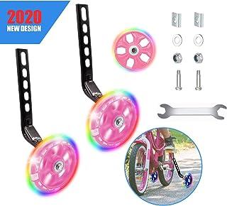 Amazon.es: ruedines bicicleta