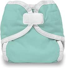 hook and loop diaper covers