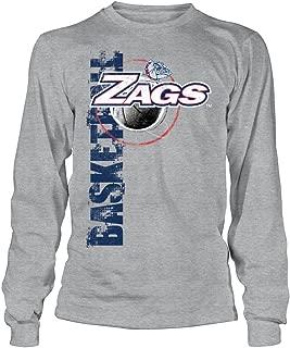 Best gonzaga basketball shirt Reviews