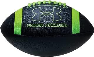 Under Armour 295 Spongetech Football
