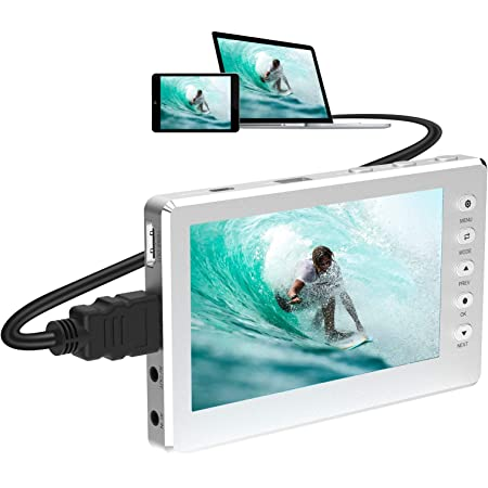 Remmoplace 6 Stunden Vhs Vhs C Digital 8 Hi8 Elektronik