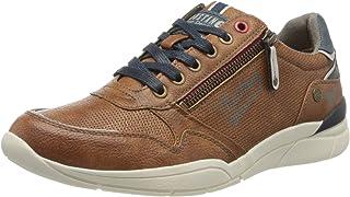 Mustang 4138-306-820, Sneakers Basses Homme