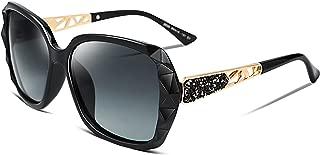 wholesale sunglasses name brand