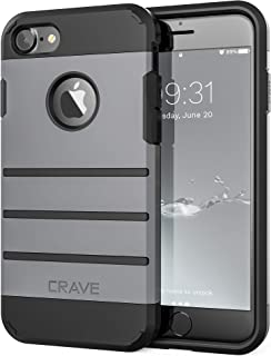 i phone 8 phone cases