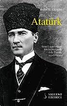 Scaricare Libri Atatürk. Il fondatore della Turchia moderna PDF