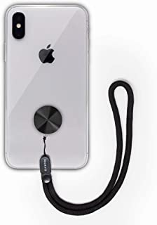 Best strap for iphone case Reviews