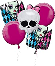 Best monster high characters birthdays Reviews