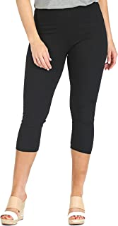 Best intro love the fit pants Reviews