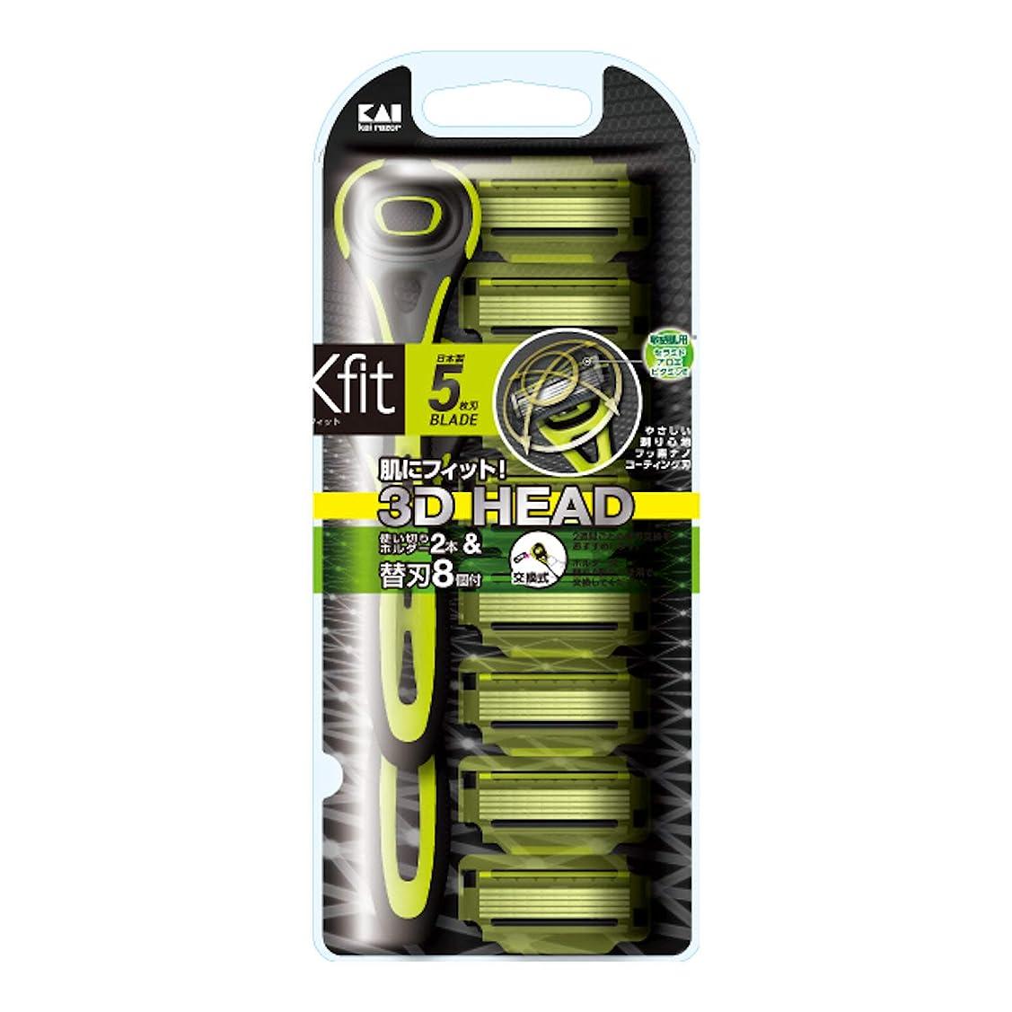 たっぷりシェル電圧Xfit 敏感肌用 バリューパック