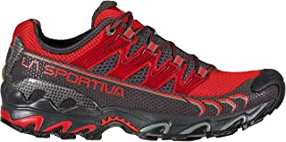 LA SPORTIVA Ultra Raptor - Chaussures Trail Homme