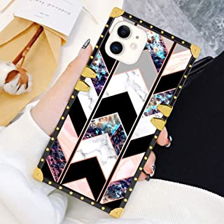 Best chic iphone cases Reviews