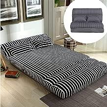 Amazon.es: sofas cama futon