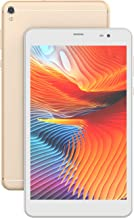Tablet 8 inch, Android 10.0, 2GB RAM 32GB ROM, 3G LTE...