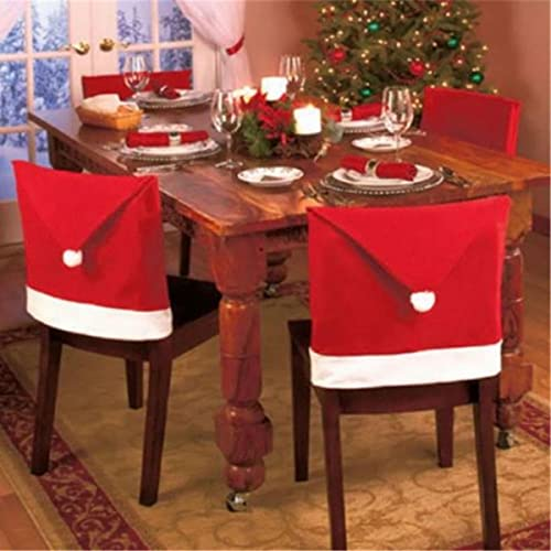 Christmas Dinner Table Decorations Amazon Com
