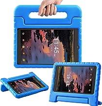 TIRIN Case for T-Mobile Alcatel A30/ Alcatel 3T Tablet 8
