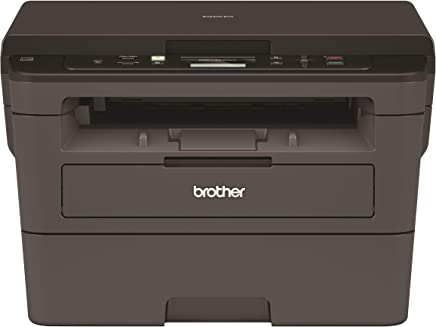BROTHER DCP-L5652DN DRIVER (2019)