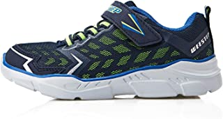 Boys Sport Sneakers Shoes Toddler Little Kids, Running...