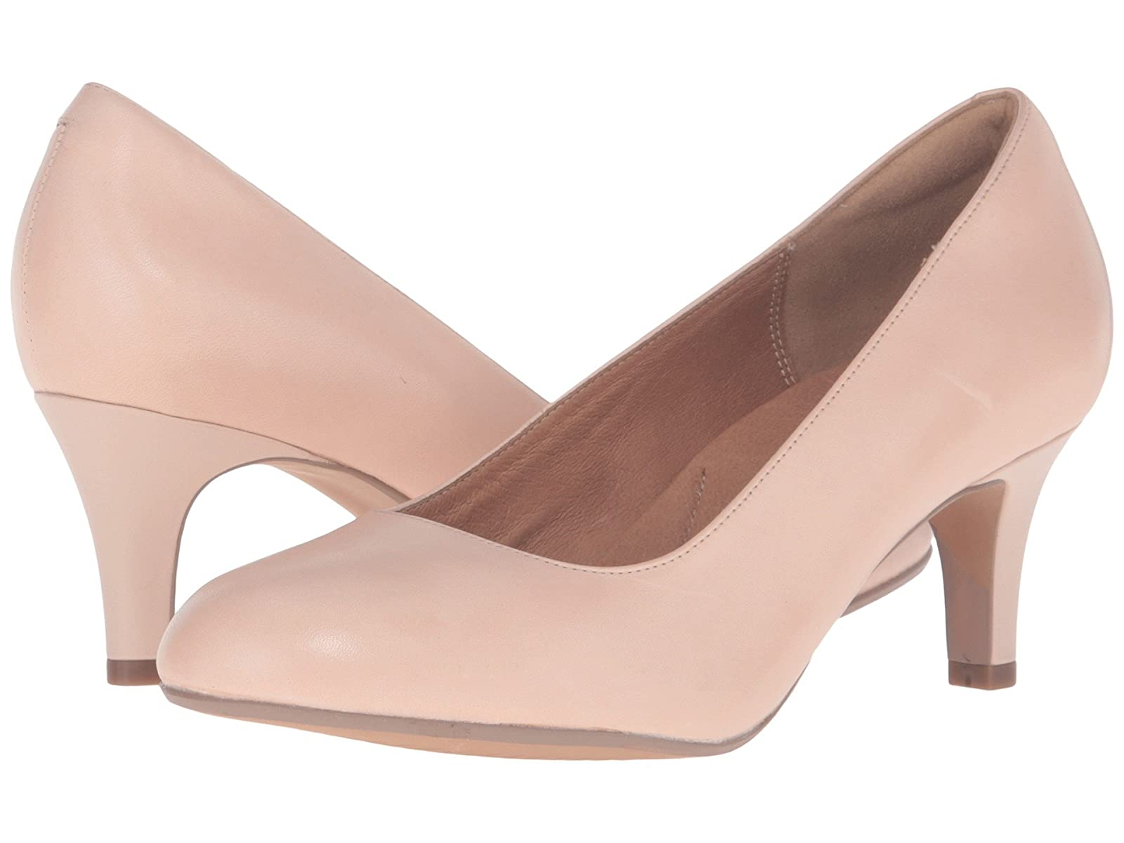 Clarks Heavenly HeartCheap and distinctive eye-catching shoes