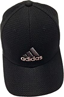 Men's Rucker Stretch Fit Cap