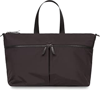"Knomo Luggage Stockholm 15"" Mbp Weekender Bag"