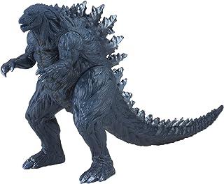 Godzilla Movie Monster Series Godzilla 2017 Vinyl Figure