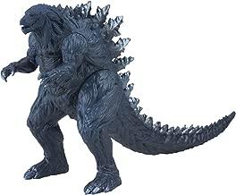 Bandai Godzilla Movie Monster Series Godzilla 2017 Vinyl Action Figure