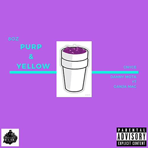 Black and yellow wiz mp3 download.