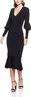 Cooper St Women's Meghan Frill Mini Dress