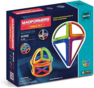 Best magna tiles and magformers Reviews