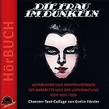 Erich Mühsam (Potpourri aus der Operette