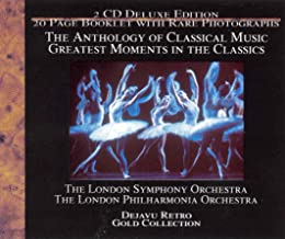 Very Best of Classical Music