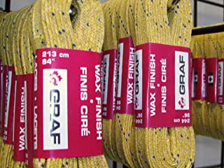 Best graf skate laces Reviews
