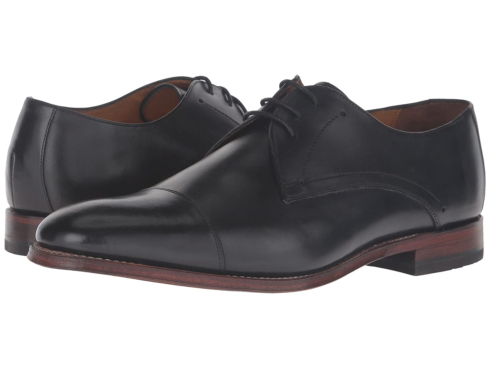 Stacy Adams Madison II Cap Toe LaceCheap and distinctive eye-catching shoes