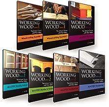 paul sellers woodworking videos