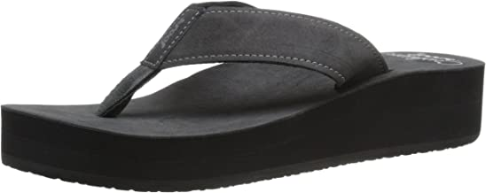 Reef Women's Cushion Butter Sandal