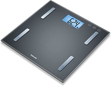 Beurer BF710BT Body Fat Analyzer