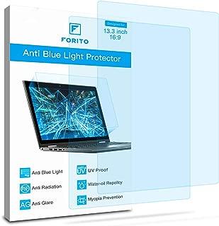nextbook ares 8a screen protector