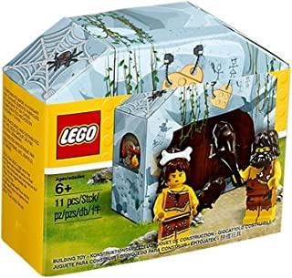 Best lego caveman minifigure Reviews
