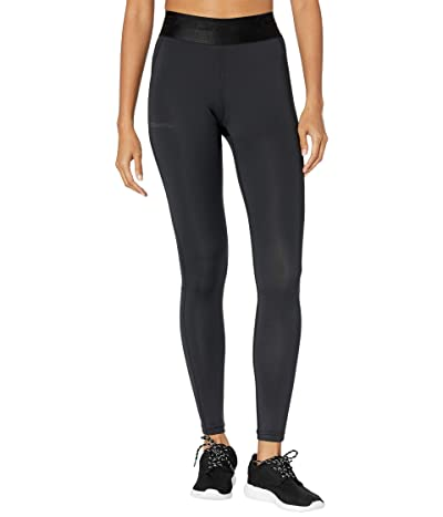 Craft Core Sence Tights (Black) Women